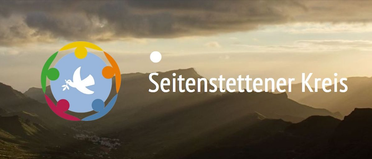 Permalink to: Forum Seitenstetten 2020